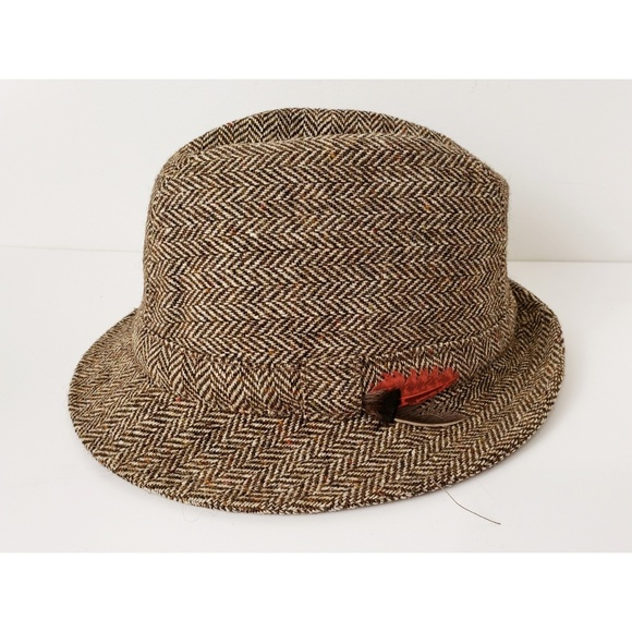 Other - Donegal Handwoven | Men's Hat
